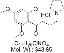 GLXC-06712