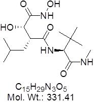 GLXC-06760