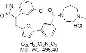 GLXC-06789