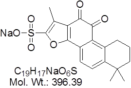 GLXC-06943