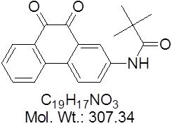 GLXC-06951