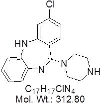 GLXC-07017