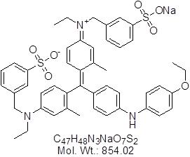 GLXC-07025