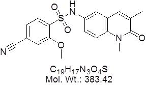 GLXC-07026
