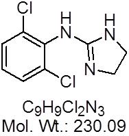 GLXC-07073