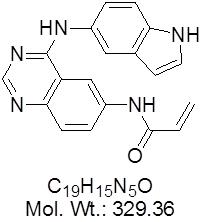 GLXC-07134