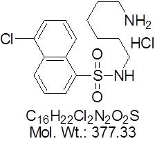GLXC-07161
