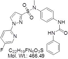 GLXC-07177