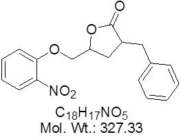 GLXC-07192