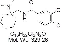 GLXC-07209