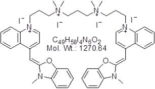 GLXC-07263