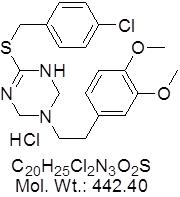 GLXC-07281