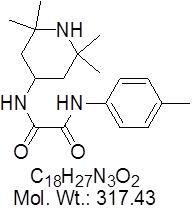 GLXC-07292