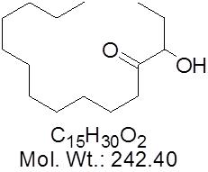 GLXC-07301