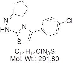 GLXC-07462