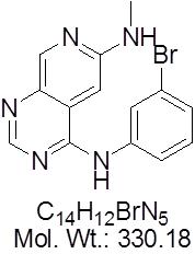 GLXC-07532