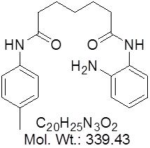 GLXC-07537
