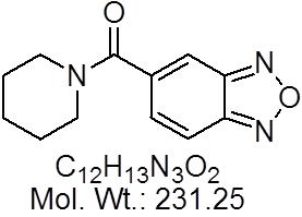 GLXC-07599
