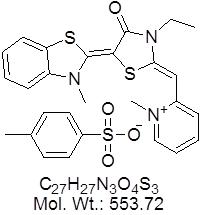 GLXC-07607
