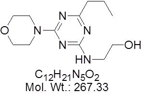 GLXC-07616