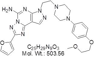 GLXC-07617
