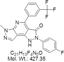 GLXC-07621