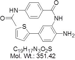 GLXC-07632