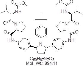 GLXC-07662