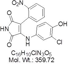 GLXC-07681