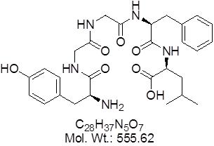 GLXC-07690