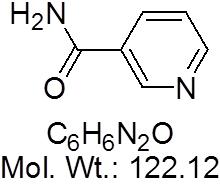 GLXC-07712