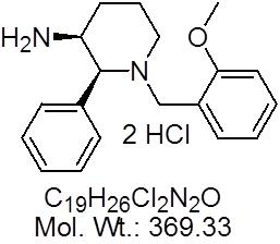 GLXC-07720