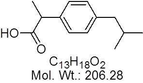 GLXC-07775