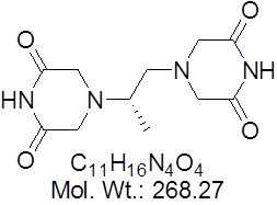 GLXC-07938