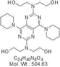 GLXC-07962