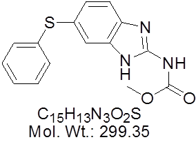 GLXC-08361