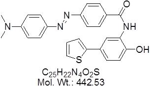 GLXC-08431