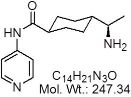 GLXC-08472