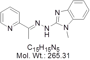 GLXC-08604