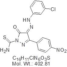 GLXC-01553