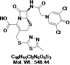 GLXC-01574