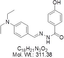 GLXC-01673