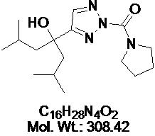 GLXC-02532