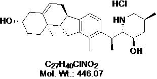 GLXC-02573