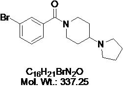 GLXC-03121