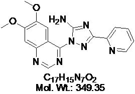 GLXC-03188