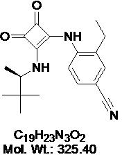 GLXC-03202