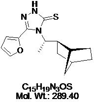 GLXC-03230
