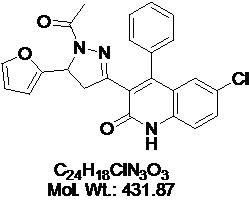 GLXC-03316
