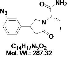 GLXC-03336